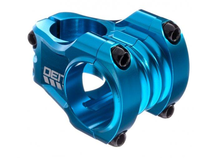 DEITY představec Copperhead 35 mm BLUE