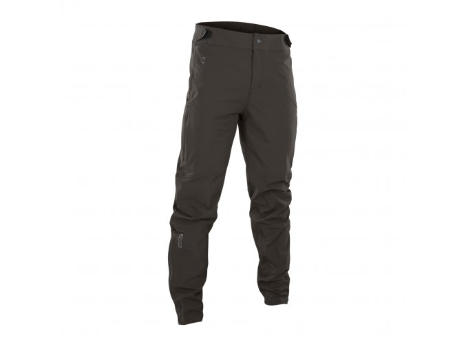 ION kalhoty Softshell Shelter 2020