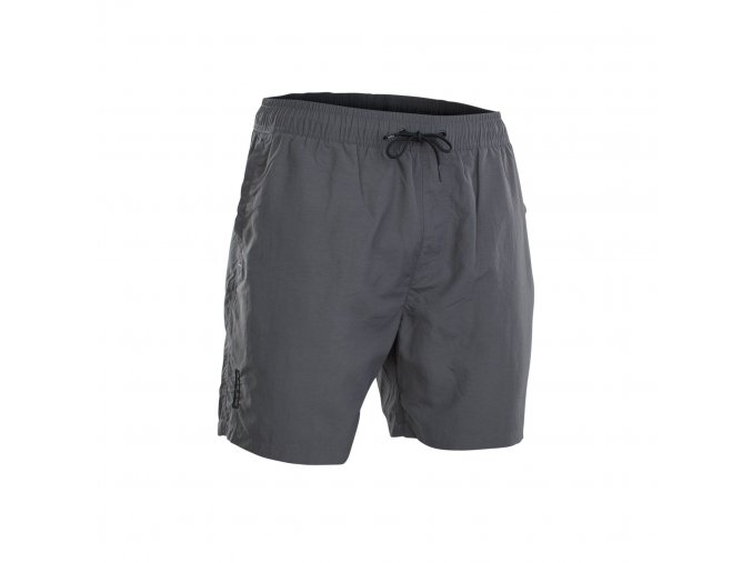 "ION kraťasy Volley Shorts 17"" 2020"