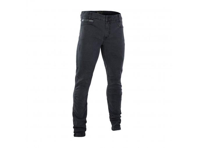 ION kalhoty Seek 2021