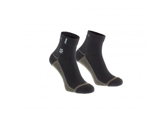 ION ponožky Paze 2021