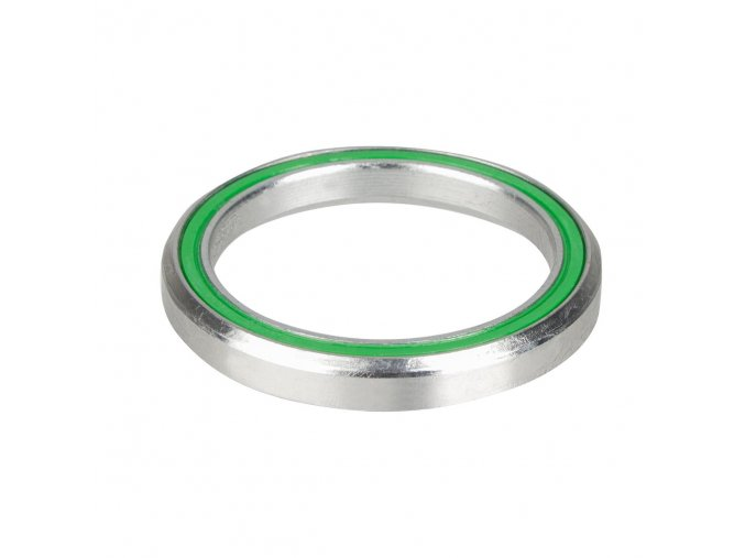 cane creek ersatzlager headset bearings zn40 1