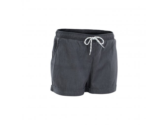 ION kraťasy Volley Shorts WMS 2020