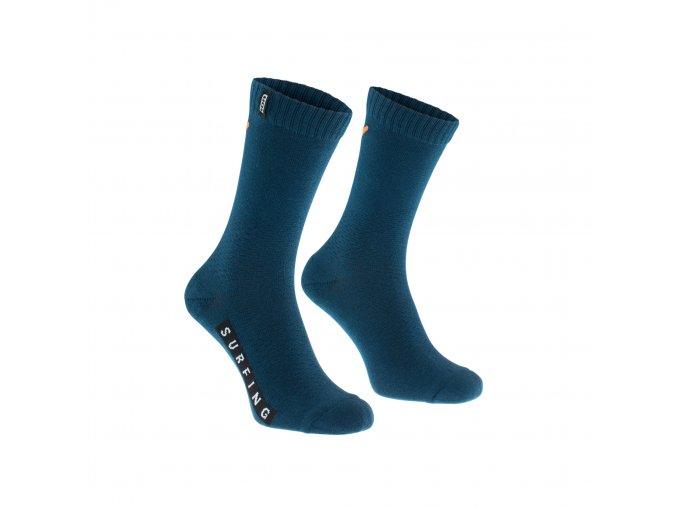 ION ponožky Traze 2021