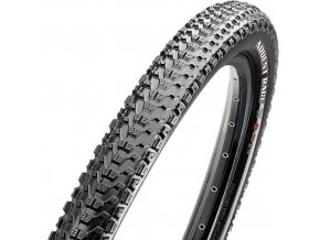 40228 maxxis ardent race exo tlr