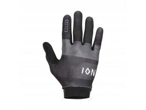 ION rukavice Scrub 2021
