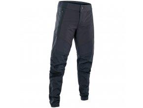 ion bikepants scrub mesh ine black 1 865193