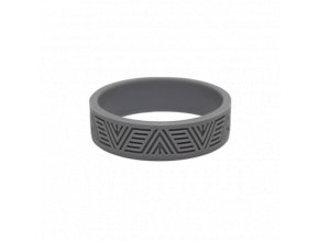 Cement Grey Loam Dropper Belt White Background Only 540x