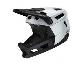 SMITH helma MAINLINE MIPS - White/Black