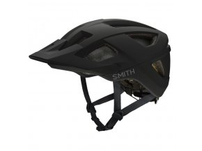 SMITH helma SESSION MIPS - Black
