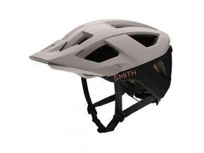 SMITH helma SESSION MIPS - Tusk