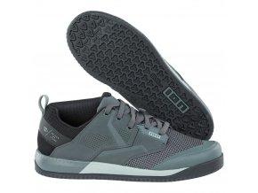 ion bike shoe scrub amp thunder grey 1 872380