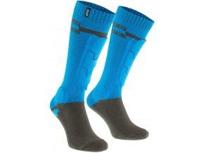 ION BD 2 0 Protektor Socken inside blue[1920x1920]