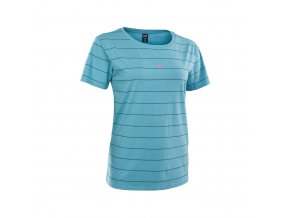 ION triko Tee SS Stripes WMS 2021