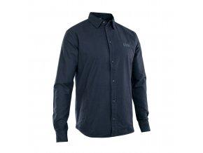 ION košile LS Seek AMP 2021
