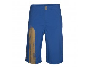 47500 5780 ION Shell Short Splatter f