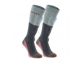 ION chrániče BD Socks 2.0 2021
