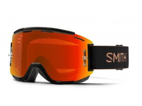 SMITH brýle SQUAD MTB - 2 skla