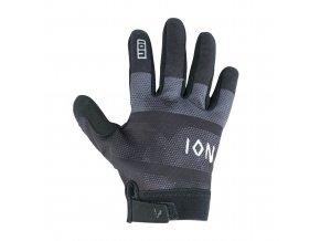 ION dětské rukavice Scrub Youth 2021