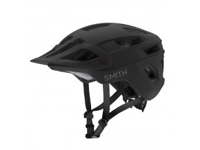 SMITH helma Engage MIPS - Mat Black