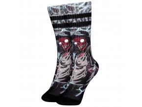 loose riders mtb socken mtb socks 1