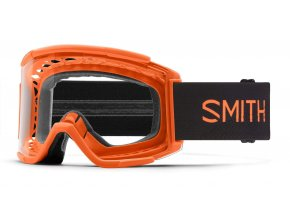 smith squad xl mtb cinder haze clear 28006860554342 2400x