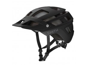 SMITH helma FOREFRONT 2 MIPS - Mat Black