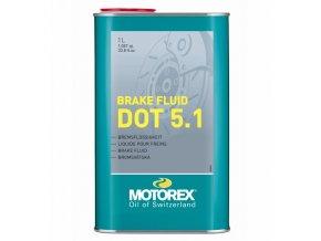 motorex dot 5 1 brake fluid 1 l