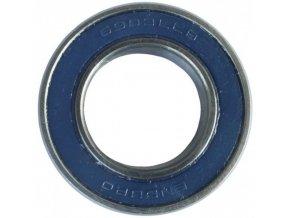 enduro bearings 6903 llb