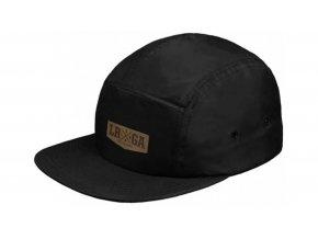 CAP Lr1PL5 uni sw 5Panel FS21 00 il