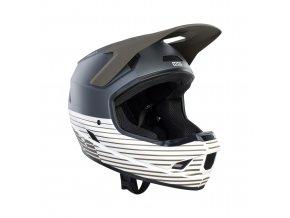 47220 6002+ION Helmet Scrub Amp EU CE unisex+09+999 multicolour kopie