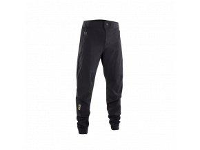 47220 5170 ION Bike Pants Scrub unisex 01 900 black front
