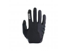ION rukavice Scrub AMP 2022
