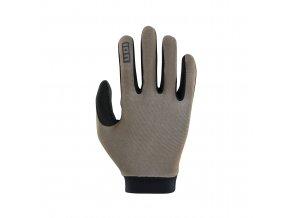 ION rukavice LOGO 2022
