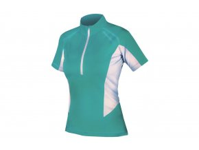 249 endura pulse s s womens top