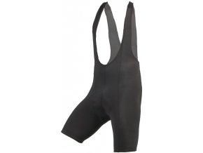 478 0001558 endura coolmax bib short