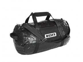 ION Duffle bag