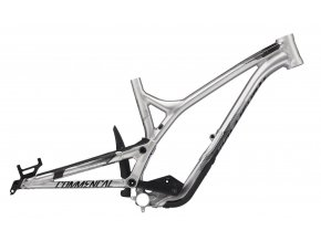 FRAME SUPREME V42 BRUSHED copie