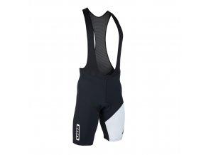 47702 5754 ION Bibshorts PAZE black f