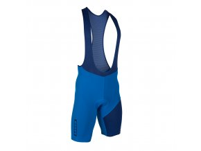 47702 5754 ION Bibshorts PAZE blue f