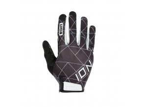 47700 5925 ION Glove PATH black f