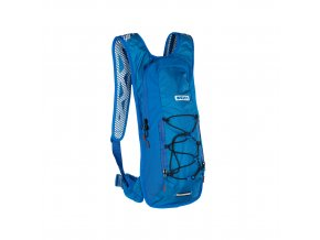 47700 7017 ION Backpack VILLAIN 4 blue f