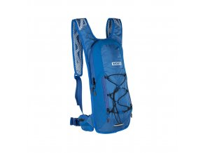 47700 7018 ION Backpack VILLAIN 8 blue f