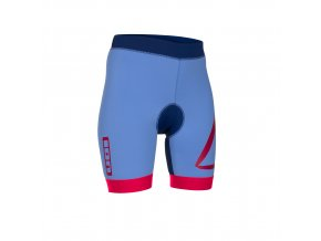 47703 5762 ION Shorts TRAZE WMS blue f