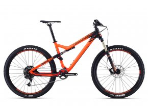 675 108 meta trail origin orange
