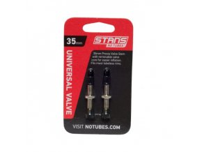 as0018 universal brass 35mm valve stem pair a