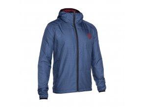 47702 5485 ION Insulation Jacket RADIANT f