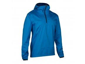 47700 5782 ION Rain Jacket DRIZZLE f