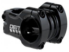 j deity copperhead 35 stem black orig