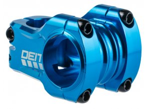 j deity copperhead 35 stem blue orig